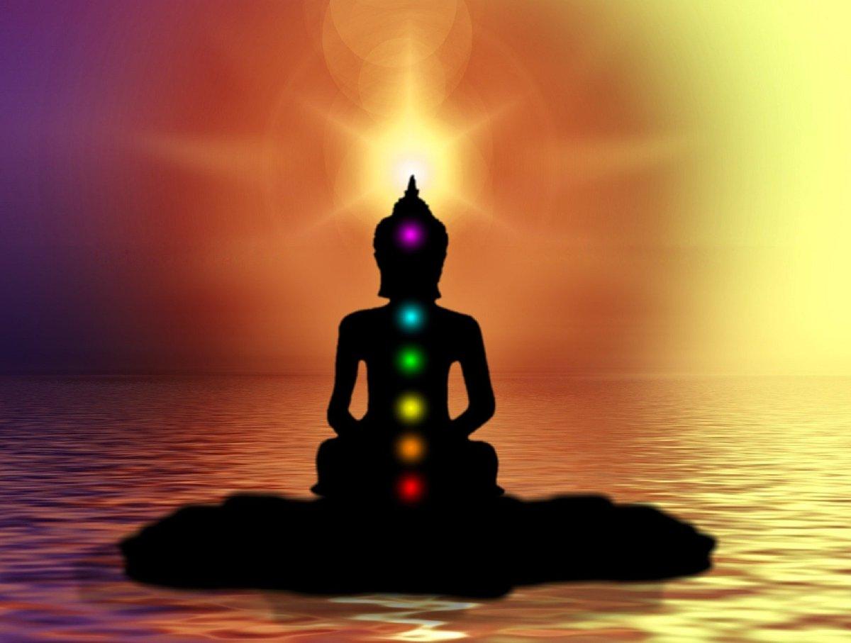 RESOURCE: Chakra and Healing SoundsPlaylists